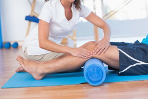 fizioterápiás gyakorlatok magas vérnyomás kezelésére miben különböznek a hipertónia szakaszai a foktól